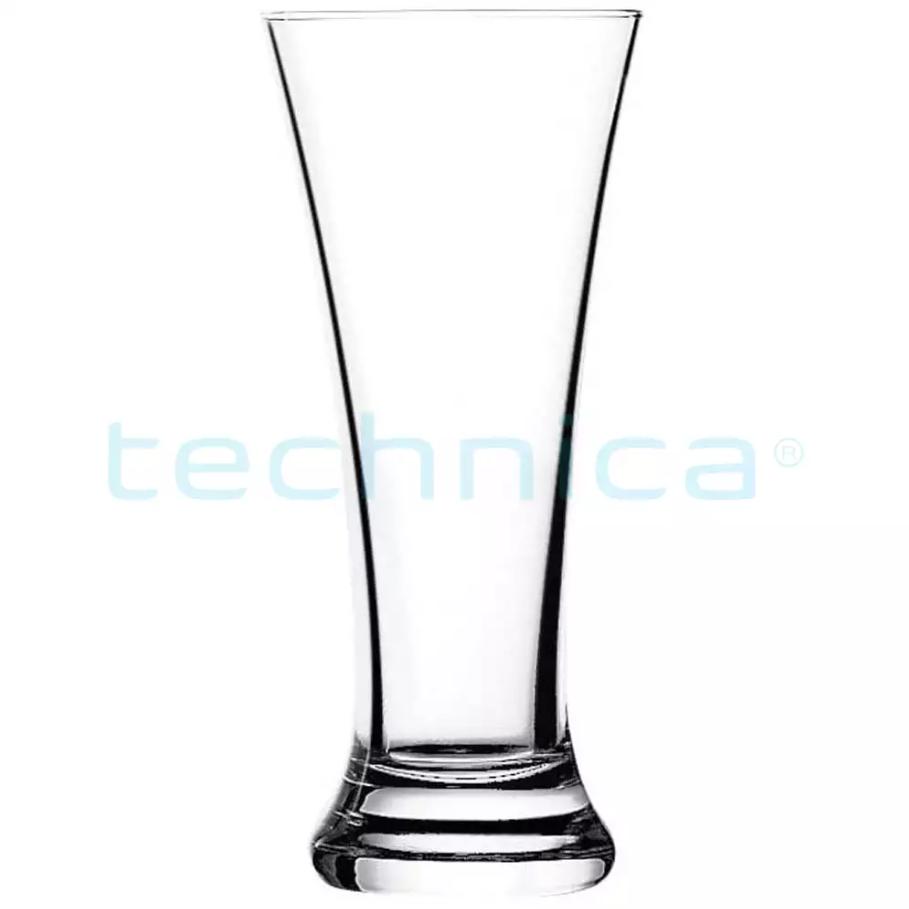 szklanka-do-piwa-0-32-l-pasabahce